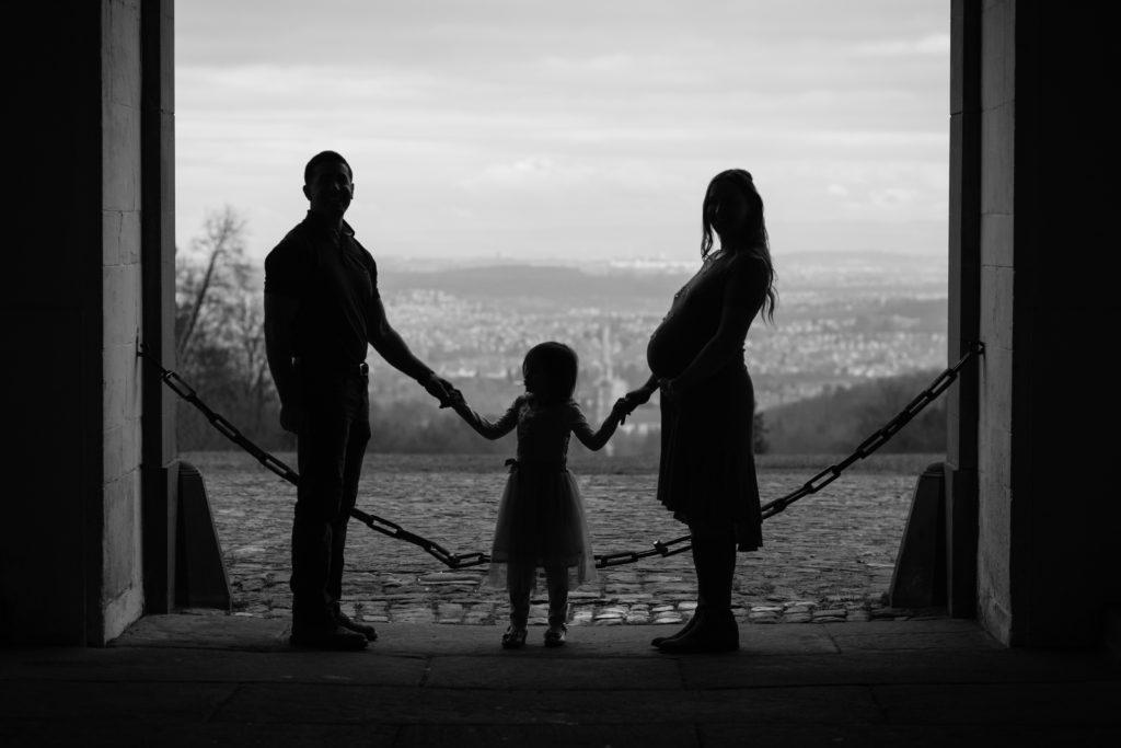 abuts, theelusivefamily