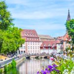 Top 50 Best Day Trips from Stuttgart Germany